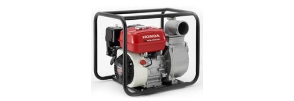 Máy bơm nước Honda